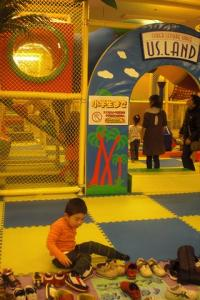 2010.02.11 チョコ教室 072