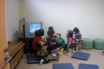 2010.02.12 チョコ教室 001