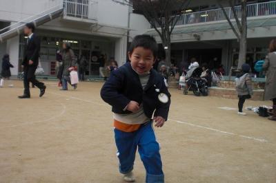 2010.02.14 作品展 033