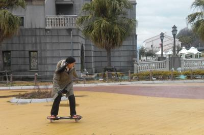 2010.02.15 呉ポー 034