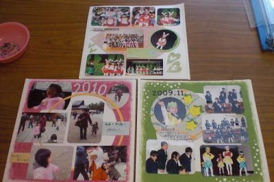 2010.02.16 SB教室 017