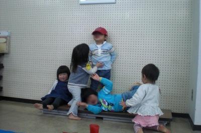 2010.02.26 親子サークル 020