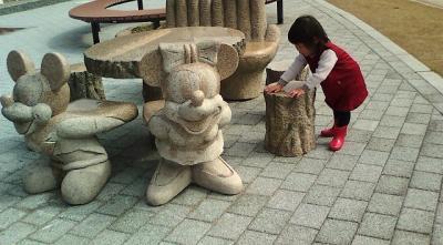 2010.02.27 道の駅福富 022