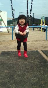 2010.02.27 道の駅福富 013