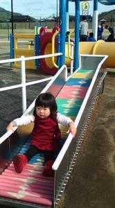 2010.02.27 道の駅福富 031