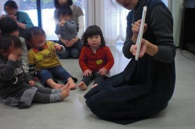 2010.03.10 リトミック 001