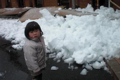 2010.03.10 リトミック 011