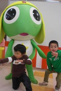 2010.03.22 親子体操教室 055