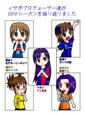 B5_hyousi のコピー