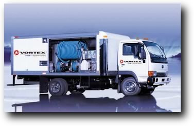 Carpet-Cleaning-Truck.jpg
