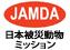 JAMD-link-banner.jpg
