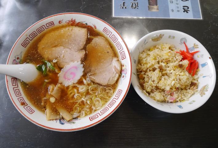 かづ枝食堂セット