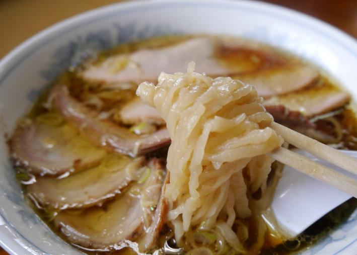 麺しょう麺