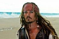 10121001_Pirates_of_the_Caribbean_On_Stranger_Tides_15s.jpg