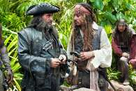 10121001_Pirates_of_the_Caribbean_On_Stranger_Tides_17s.jpg