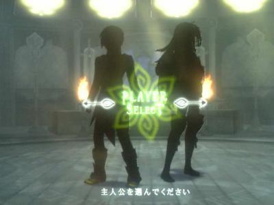 繝・う繝ォ繧コ・托シ搾シ狙convert_20110910184605