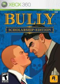 Bully-Scholarship-Edition-XBOX360_convert_20110725033143_convert_20110730182414.jpg