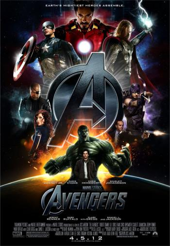 Fan_Art_Avengers_Movie_Poster-2_convert_20110725031154.jpg