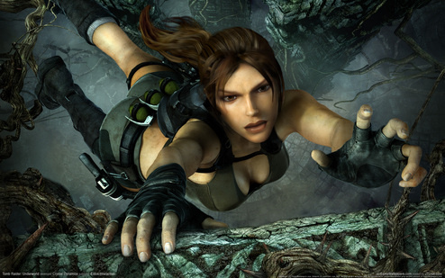 custom_1231547318047_TombRaiderUnderworld.jpg