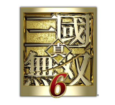logo400_smusou6.jpg