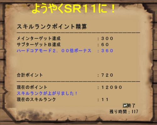 mhf_20110405_214940_859_convert_20110406184118.jpg