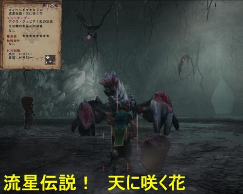 mhf_20111019_233411_750_convert_20111020204202.jpg