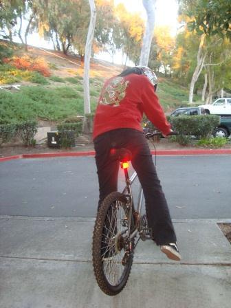 1-5 bike