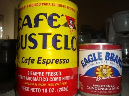 2-15 cofee milk