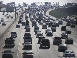 2-6 freeway 2