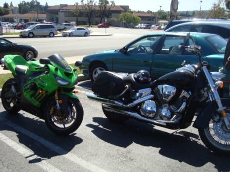 3-3 bikes 2