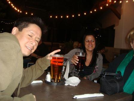 3-9 beer