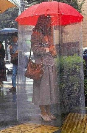 3-11 RAIN