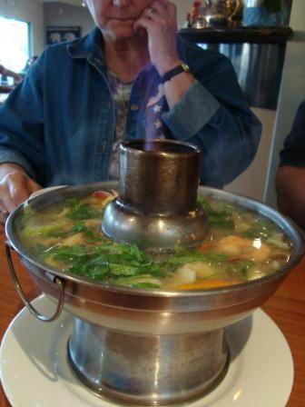 3-12 soup
