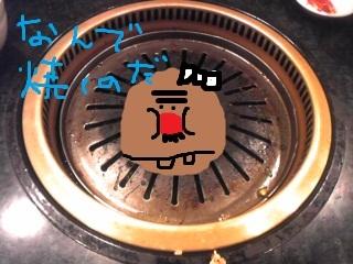 2010_0109_194540-DVC00180 - コピー