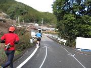 なかへち (9)