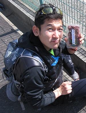 なかへち (4)