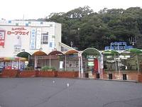 20100306全縦 (2)