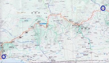 20100307.jpg