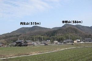 20100322六甲山系トレイル (6)