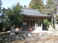 20100322六甲山系トレイル (10)