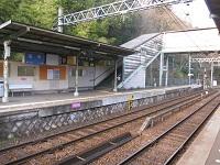20100322六甲山系トレイル (1)