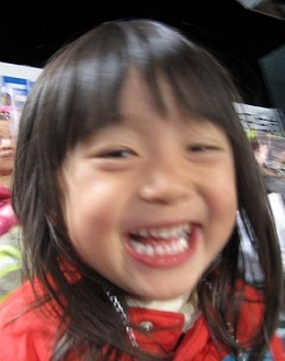 甲子園0408 (35)