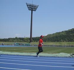 ランラン2010 (12)