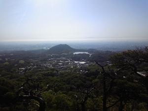 20100508鷲林寺 (3)