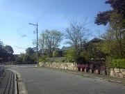 20100508鷲林寺 (8)