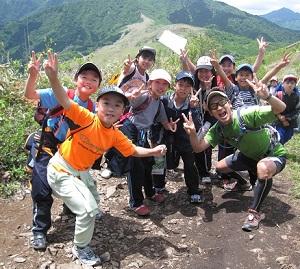氷ノ山 (1)