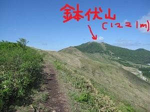氷ノ山 (13)
