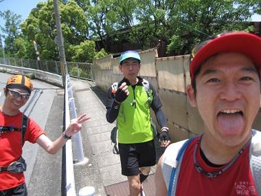 六甲トレイル (15)