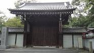 京都1周 (18)
