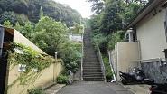 京都1周 (32)